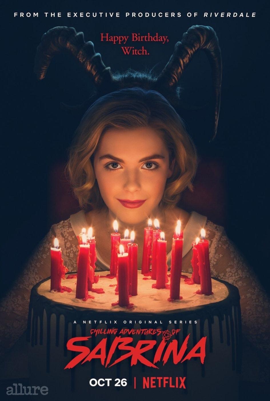 Photo by Courtesy of Netflix