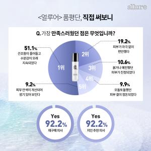 채윤614_카드뉴스-4수정