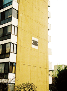 0912-288-1