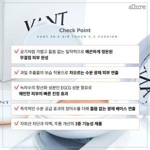 CARD 품평단 반트 최종2