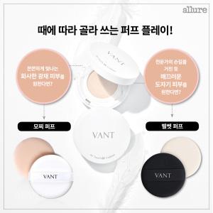 CARD 품평단 반트 최종3