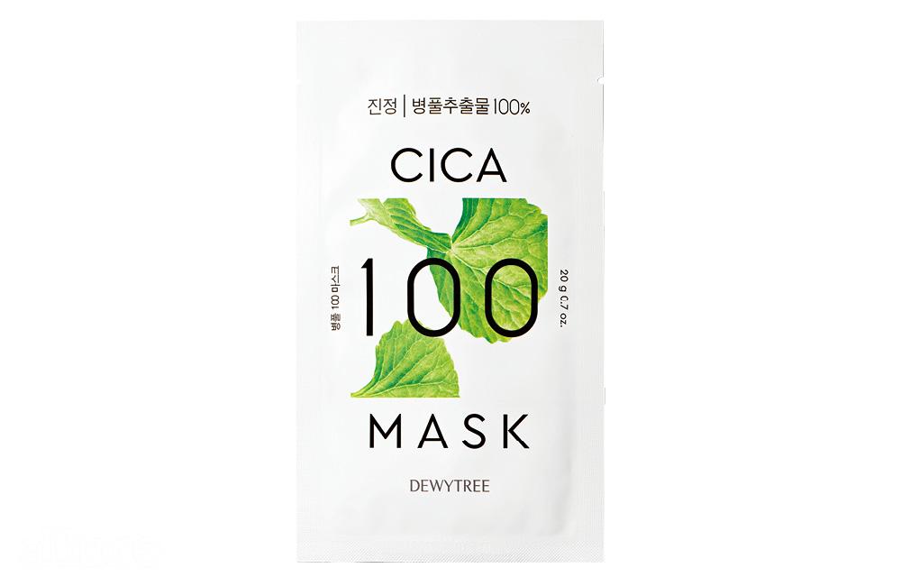 1018-100-3