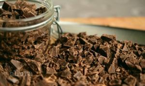 chocolate-2224998_1920 (1)