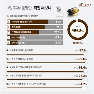 JM솔루션_카드뉴스_4
