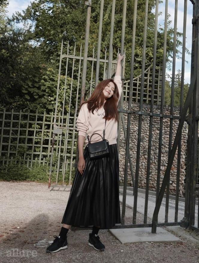 @sooyoungchoi